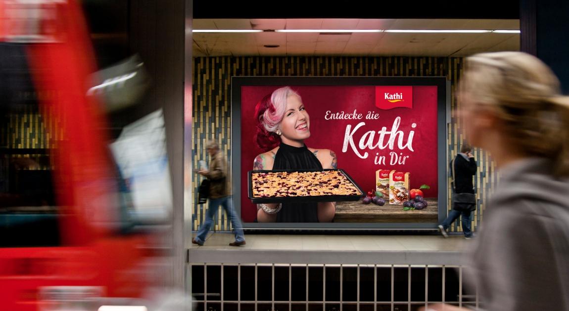 kathi-backmischungen-großfläche-plakat-außenwerbung-grafikdesign-artdirection-composing-retusche-reinzeichnung-berlin