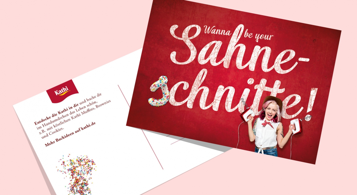 kathi-backmischungen-citycards-grafikdesign-artdirection-composing-retusche-berlin