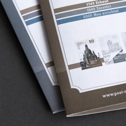 teaser-postmodern-briefmarken-philatelie-ersttagskarte-veredlung-prägung-stanzung-grafikdesign-berlin