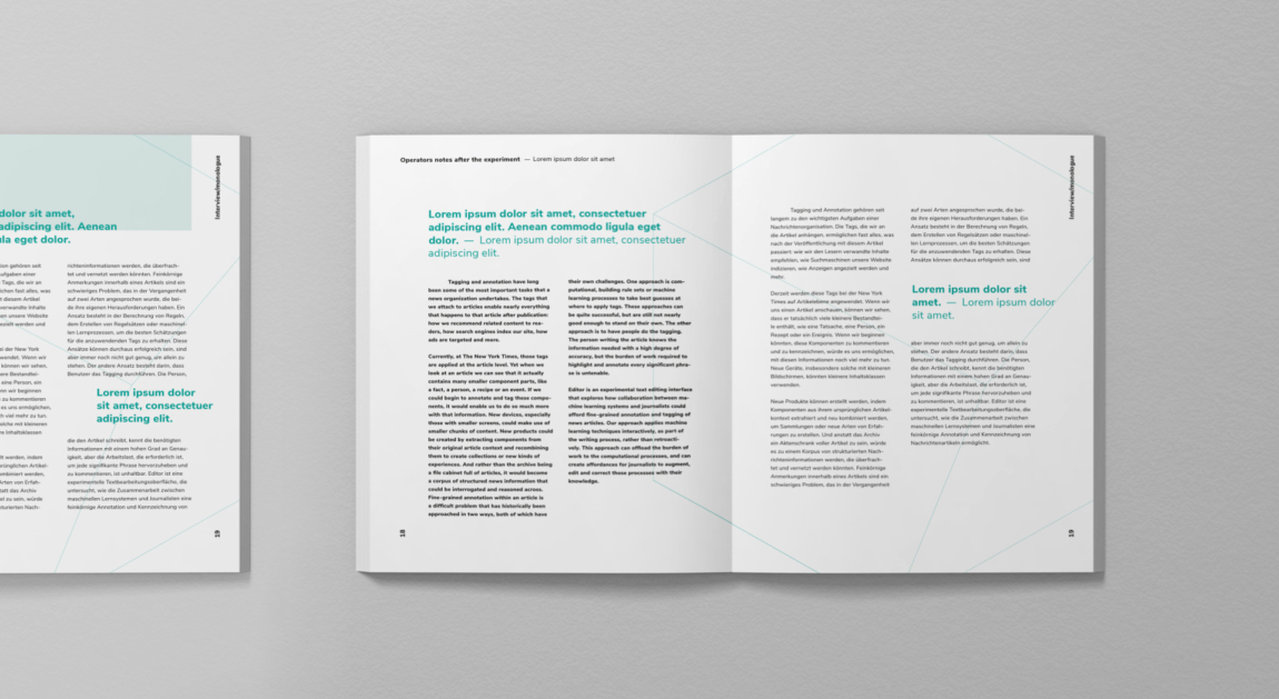 feld-studio for digital crafts-empathic futures-grafikdesign-design-editorialdesign-reinzeichnung-berlin