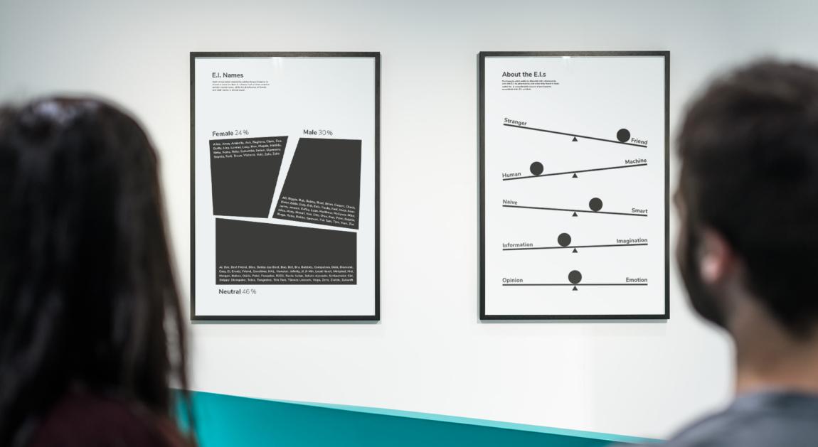 feld-studio for digital crafts-empathic futures-grafikdesign-design-editorialdesign-posterdesign-posterart-reinzeichnung-berlin