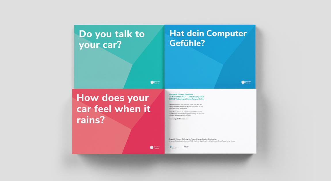 feld-studio for digital crafts-empathic futures-grafikdesign-design-editorialdesign-postcards-citycards-reinzeichnung-berlin