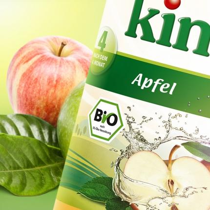 teaser-kinella-kindersaft-biosaft-bioschorle-fruchtschorle-produktdesign-etikettendesign-grafikdesign-berlin