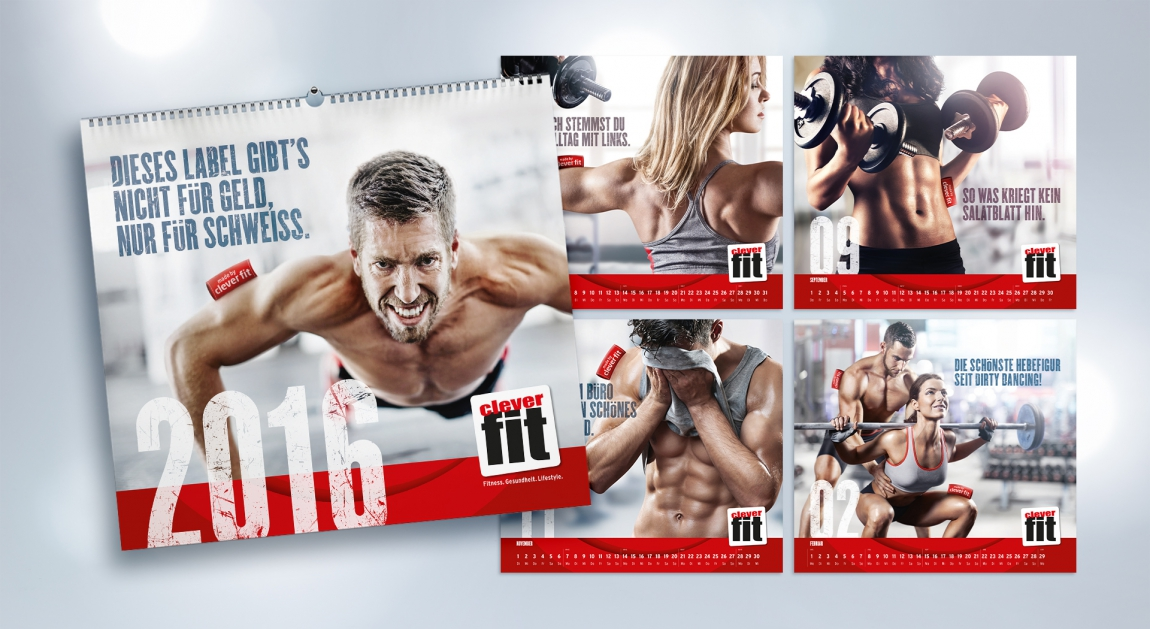 cleverfit-fitnessstudio-kalender-kalenderdesign-composing-retusche-grafikdesign-berlin