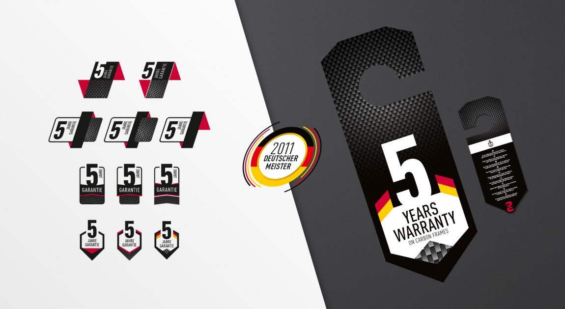focus-focusbikes-logo-branding-etikett-grafikdesign-artdirection-reinzeichnung-berlin