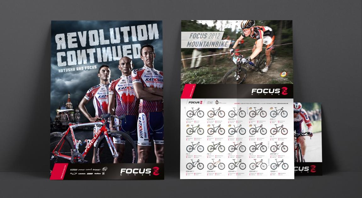 focus-focusbikes-plakat-poster-folder-handout-giveaway-prospekt-grafikdesign-artdirection-reinzeichnung-berlin