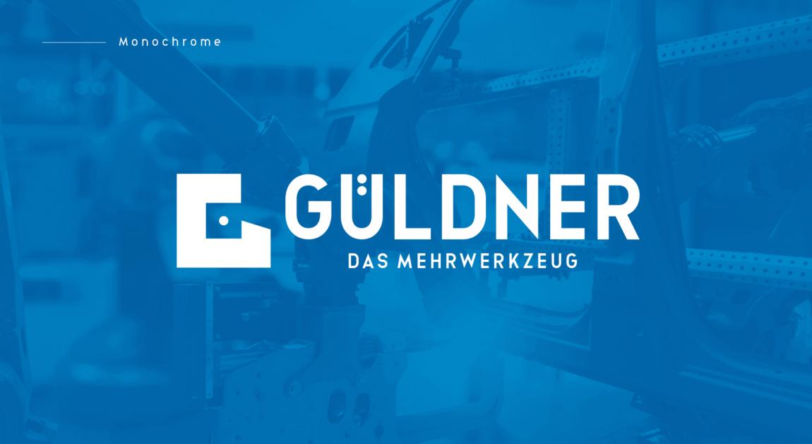 güldner-grafikdesign-logorefresh-logodesign-corporatedesign-artdirection-berlin