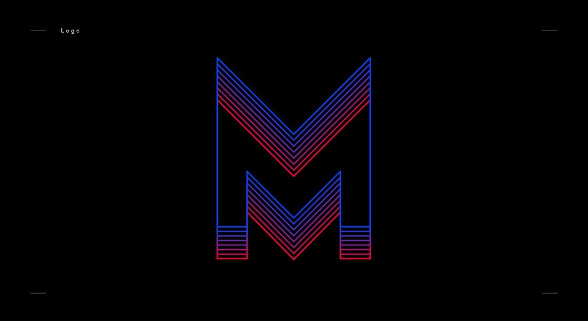 mcnamara-cd-corporatedesign-grafikdesign-logo-berlin