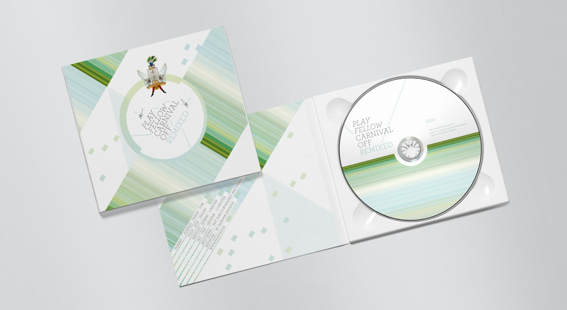playfellow-carnivalloff-cover-cdcover-coverdesign-digipack-grafikdesign-berlin