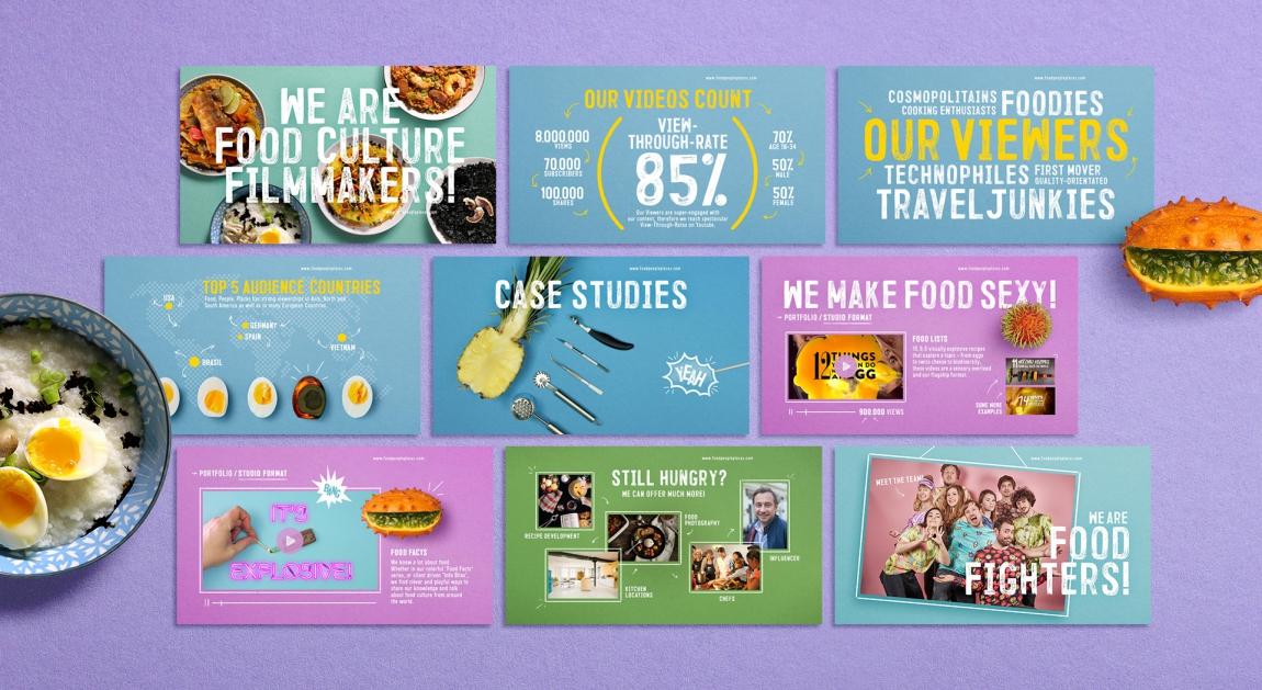 reframe-foodpeopleplaces-food-grafikdesign-composing-reinzeichnung-praesentation-templates-berlin