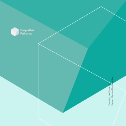 teaser-feld-studio for digital crafts-empathic futures-grafikdesign-design-editorialdesign-reinzeichnung-berlin