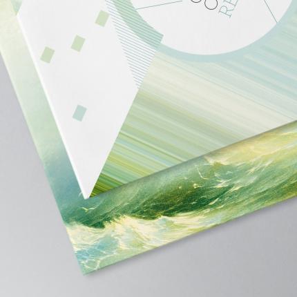 teaser-playfellow-carnivalloff-cover-cdcover-coverdesign-digipack-grafikdesign-berlin1500x1500px